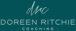 Doreen Ritchie Coaching